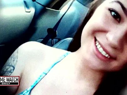 Where is Cheyann Klus? Chicago woman vanishes after pleading for ride