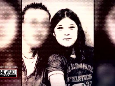 What happened to Bethany Markowski? Girl goes missing from Tennessee mall (2/3)