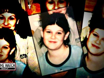 What happened to Bethany Markowski? Girl goes missing from mall