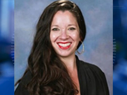Teacher suspended amid accusations she sold alcohol to students