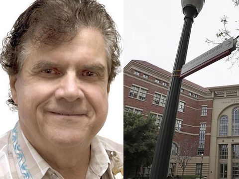 6 women sue USC over 'sexual predator' campus gynecologist