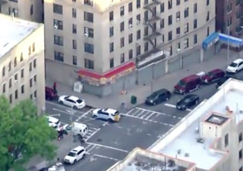 Pregnant woman stabbed multiple times in the Bronx, unborn baby dies: Police