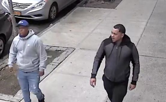 Thieves pose as UPS workers, tie up family, steal $16K: Police