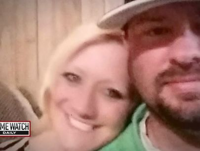 Where is Lelia Faulkner? Young Alabama mom disappears after breakup (1/2)