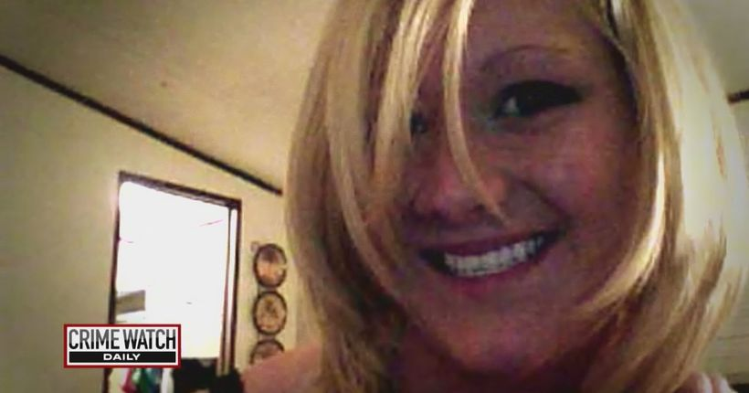 Where is Lelia Faulkner? Young Alabama mom disappears after breakup (2/2)