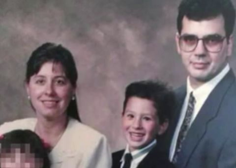 Judge orders 30-year-old out of parents' home in 'surreal' hearing