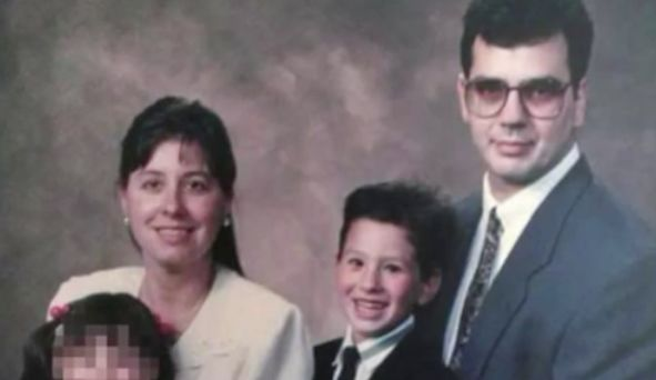 Judge orders 30-year-old NY man to move out of parents' home in 'surreal' court hearing