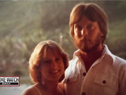 Man's wives die suspiciously nearly 20 years apart in same house (2/3)