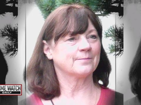 Who killed Sherry Black? Owner murdered in her Utah bookstore