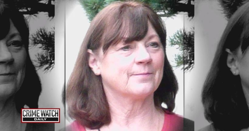 Who killed Sherry Black? Owner murdered in her Salt Lake City bookstore (2/2)