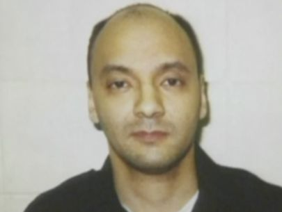 Convicted serial killer found guilty of murdering 5 women