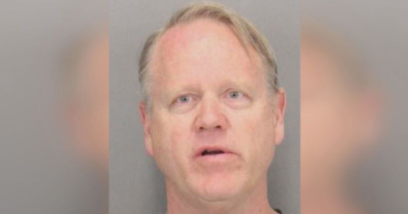 Police: Elementary school teacher arrested for sex act on girl