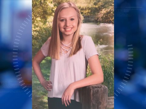 Family says girl was shot 7 times at school; long road to recovery ahead