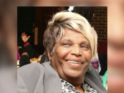Family of 82-year-old woman beaten to death says she may have known attacker