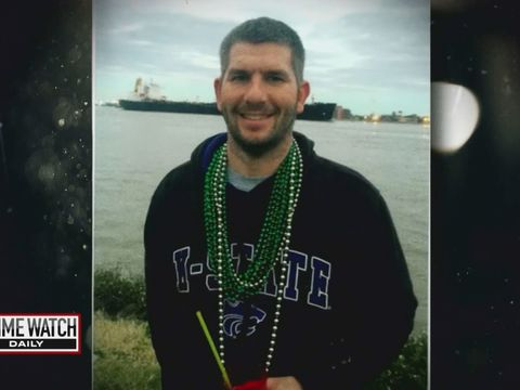 New Orleans man found dead after meeting woman on app (2/2)
