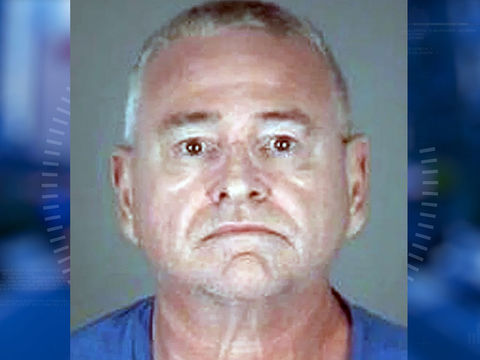 Convicted identity thief ordered to pay $1.86 million to family he deserted in 1993