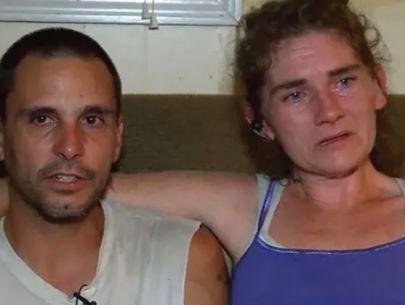 Parents lose custody after giving son marijuana to treat seizures