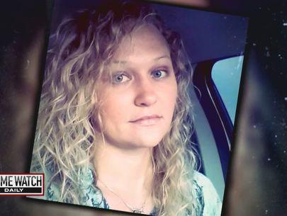 Where is Peggy McQuire? Oklahoma nurse vanishes (3/3)