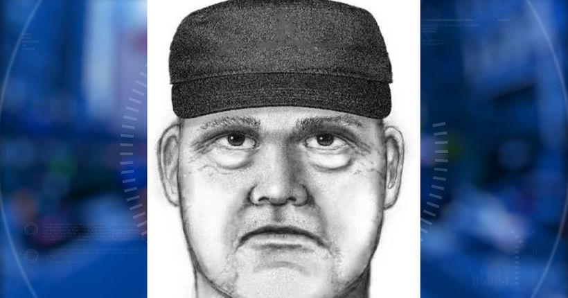 Police: Multiple Arizona shootings related