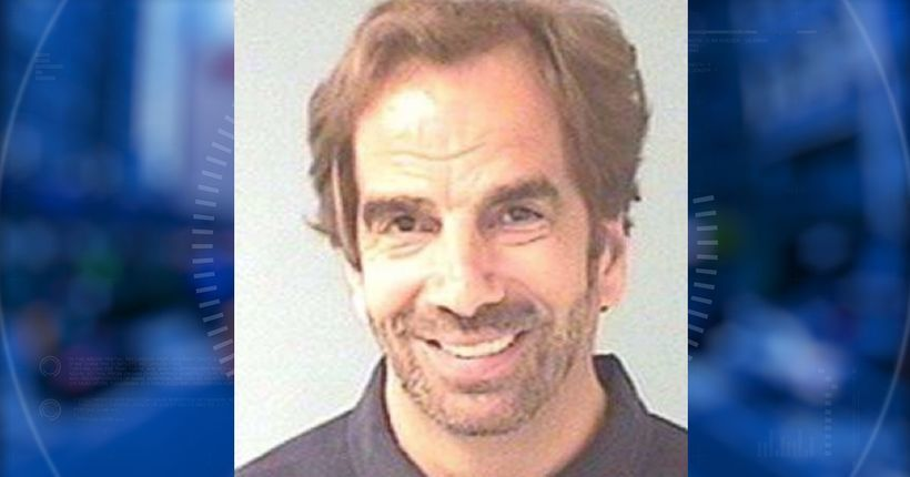 Police: Multiple Arizona shootings, including that of forensic psychiatrist Steven Pitt, are related