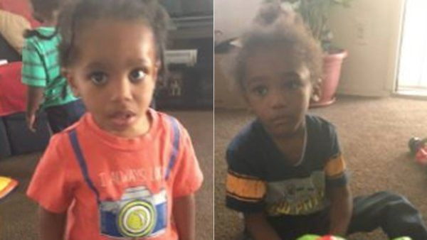 Mother arrested on suspicion of child abduction after 2 boys found in Phoenix, returned to Marina del Rey: LASD