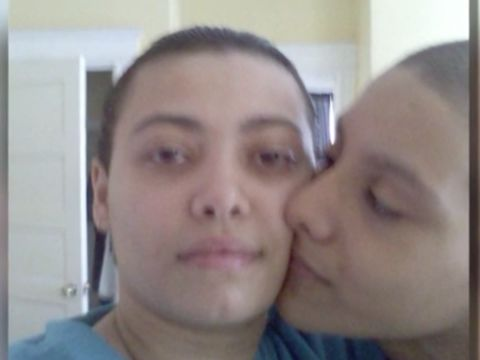 Mom who starved autistic son sentenced to 11 years in prison