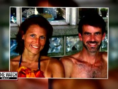 Texas dad guns down wife, 2 daughters, mother-in-law