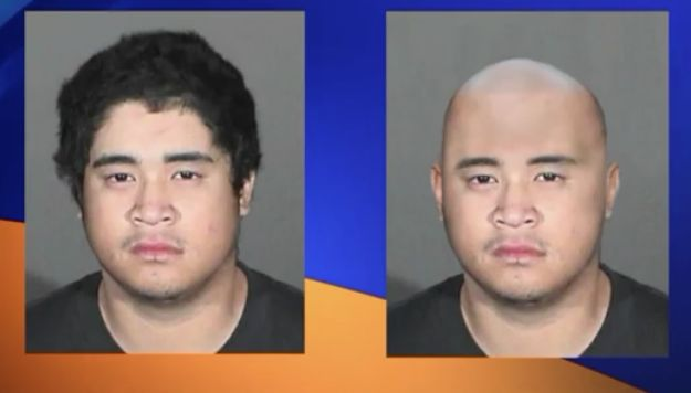 Officials renew calls for help finding 4th suspect in brutal beating, death of man in Azusa area