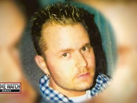 Exclusive: Tyler Quain discusses murder of Danny Rolen Jr. (1/3)