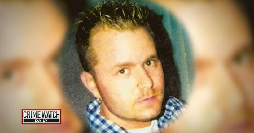 Exclusive: Tyler Quain discusses murder of Danny Rolen Jr. (1/3)