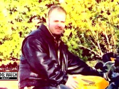Exclusive: Tyler Quain discusses murder of Danny Rolen Jr. (2/3)