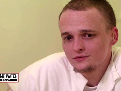 Exclusive: Tyler Quain discusses murder of Danny Rolen Jr.