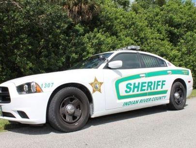 Deputy accidentally shoots himself at Vero Beach High School