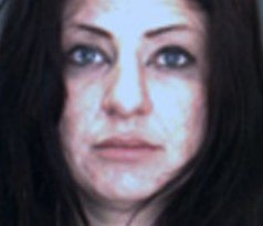 Woman's body found inside box in San Bernardino parking lot: Police