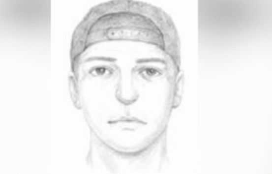 Santa Ana police seeking man who broke into girl's room and exposed himself