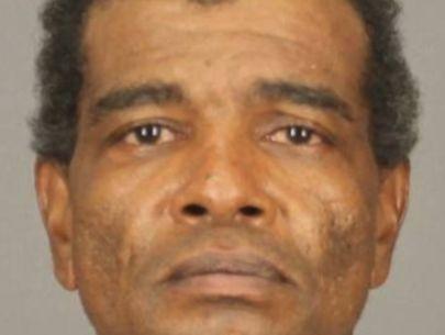 Man accused of leaving girlfriend to suffocate, die convicted of murder