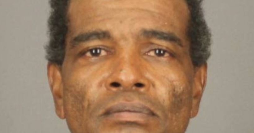 Man accused of leaving girlfriend to suffocate and die convicted of murder