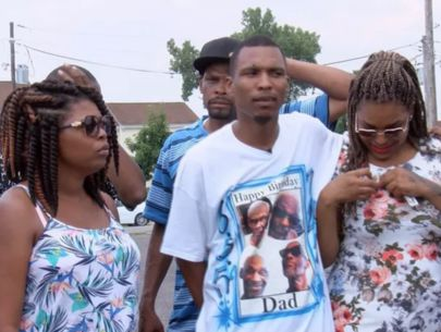 Family of man beaten to death by teens worry they could get off easy