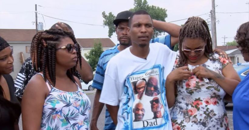 Family of man beaten to death by 6 teenagers worry they could get off easy