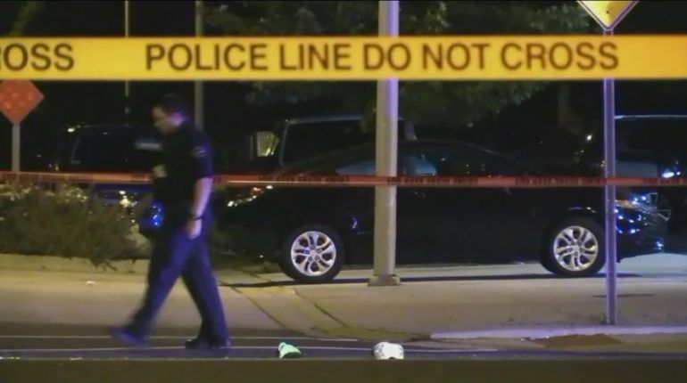 9-year-old killed, mother and sibling hurt in hit-and-run in southwest suburbs