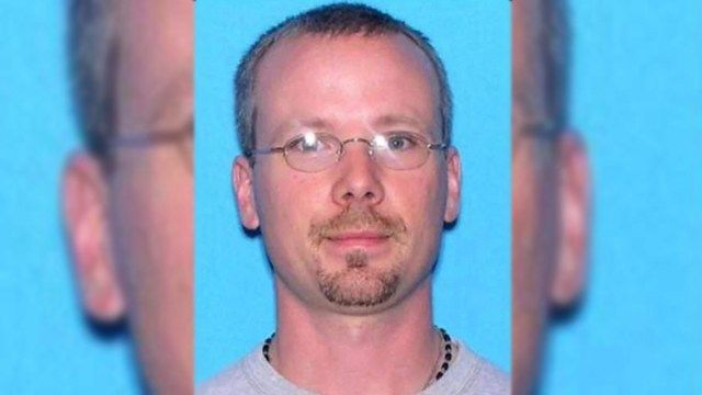 Missing man found dead under concrete slab in wife's ...