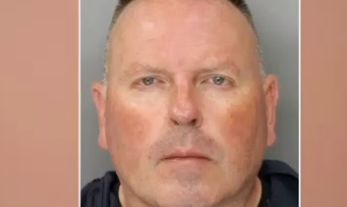 Cobb PD officer denied bond after allegedly assaulting mentally-delayed woman