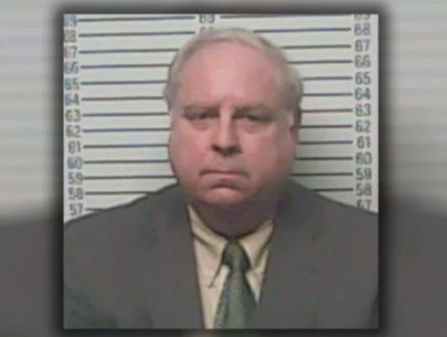Ex-pastor sentenced to prison for molesting 10-year-old