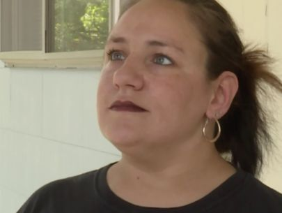 Mom charged after son misses too much school
