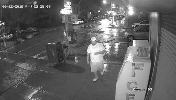 74-year-old man attacked, robbed in Brooklyn