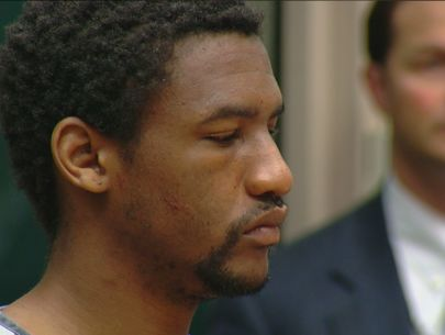 Homeless man accused of punching, attempting to rape pregnant woman