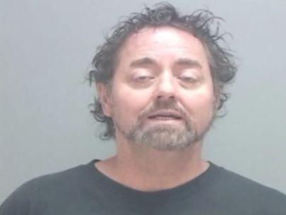 Man sentenced to jail after house flipping scheme