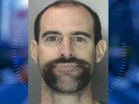 Teacher accused of trying to hypnotize students