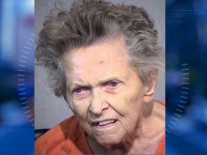 Sheriff's office: 92-year-old refuses assisted living, kills son