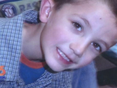 Detectives determined to find who killed boy on July 4